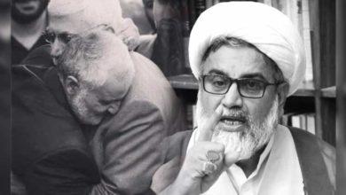 عالم اسلام کے دو عظیم مجاہدوں کی مظلومانہ شہادت نئی جنگ کا آغاز ہے