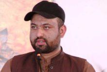 لاپتہ شیعہ افراد کی بازیابی تک چین سے نہیں بیٹھیں گے، عارف حسین