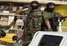 عراق: حزب اللہ نے امریکہ کے خلاف جنگ شروع کرنے اعلان کردیا