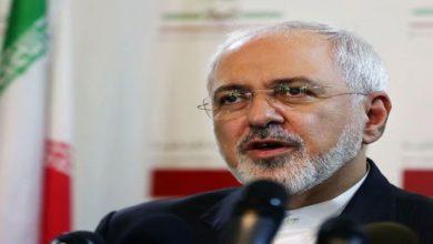 دو طرفہ ملاقات صدر ٹرمپ کی خام خیالی ہے۔ محمد جواد ظریف