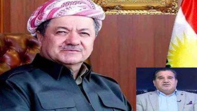 کردستان امریکی انخلاء میں بغداد کے حکم کا پابند ہے۔ مہدی کریم