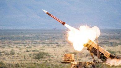 یمنی فوج کا سعودی فوجی کیمپ پر میزائل حملہ، 100 فوجی ہلاک