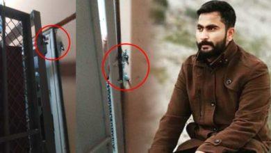 کراچی، سادہ لباس والوں کے ہاتھوں 2 شیعہ عزادار گھروں سے اغواء