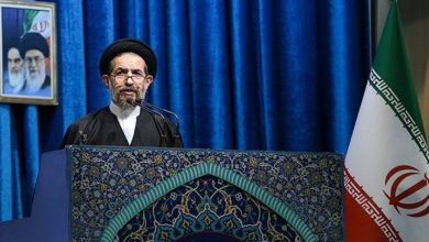 ایرانی میزائلی حملے نے امریکی فوجی طاقت کو خاک میں ملادیا۔