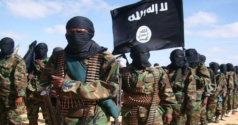 قاسم سلیمانی کی شہادت کے بعد داعش پھر طاقتور ہو رہی ہے۔ یو این