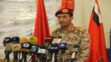 یمنیوں کا سعودی عرب کی آرامکو اور حساس تنصیبات پر پھر بڑا حملہ