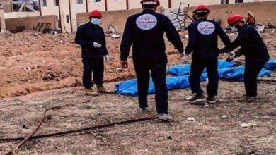 شامی فوج کا صوبہ ادلب میں فضائی حملے، 18داعشی دہشت گرد ہلاک