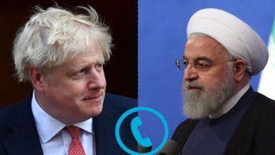 جنرل سلیمانی نے برطانیہ سمیت یورپ کو داعش سے محفوظ بنایا۔