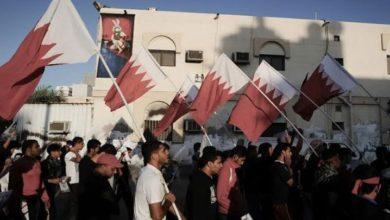 بحرین : آل خلیفہ کی قید میں ایک اور بحرینی جوان شہید ہوگیا