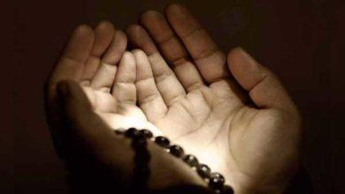دعا و فضائل ماہ رجب
