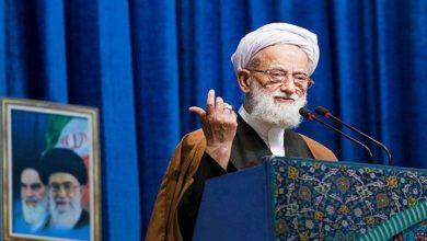 ایرانی عوام انتخابات میں بھر پور شرکت کرکے دشمن کو مایوس کردیں گے