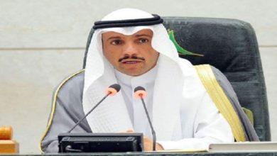 ٹرمپ کے صدی ڈیل منصوبے کا اصل مقام کوڑے دان ہے۔ کویت