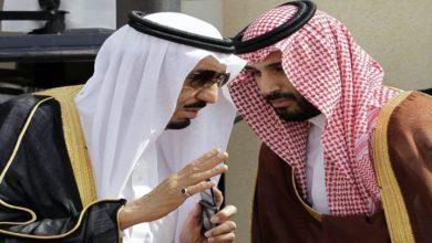 آل سعودکی مسئلہ کشمیر اور فلسطین کے بارے میں منافقانہ پالیسی