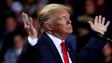 صدر ٹرمپ مواخذے کے مقدمے سے بری مگر جمہوریت کے لیے خطرہ
