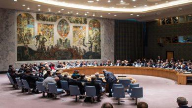 فلسطینی اتھارٹی نے ''صدی کی ڈیل'' کے خلاف قرارداد واپس لے لی