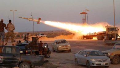 یمن: نہم آپریشن کی مزید تفصیلات، 1500 جارح سعودی ہلاک ہوئے