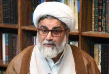 ایران میں قائم پاکستانی سفارتخانہ زائرین کو سہولیات مہیا کرے