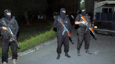 ڈی آئی خان، آپریشن میں کالعدم تکفیری گروہ کے 2 دہشتگرد ہلاک