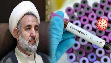 ایران میں کرونا وائرس کے مریض تیزی سے صحتیاب ہو رہے ہیں
