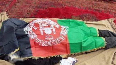 شیعہ رہنما شہید عبدالعلی کی برسی کے اجتماع میں دھماکہ 29 شہید