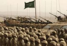 سعودی فوج نےیمنی مسلمانوں کے خلاف تاریخ کا سب سے بڑا آپریشن شروع کردیا