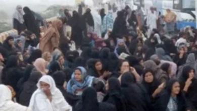 عراق میں موجود 100 زائرین کا ویزہ ختم، حکومتی توجہ کے منتظر