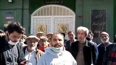 سفارتی عملے کی نااہلی، ایران میں ہزاروں زائرین مشکلات کا شکار