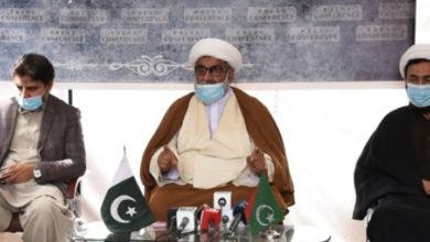 پاکستان میں کورونا زائرین سےنہیں حکومتی ناقص حکمت عملی سے پھیلا
