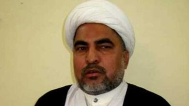 شہدائے سانحہ بری امام کا خون رائیگاں نہیں جائیگا، تحریک نفاذ فقہ جعفریہ