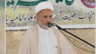 ماہ مقدس رمضان میں مستحقین کی داد رسی نیک اور صالح عمل ہے