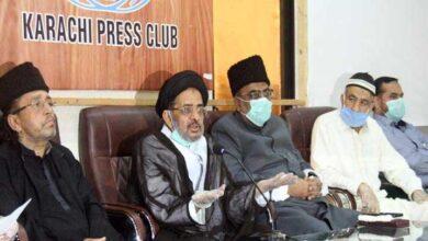 مسلمان جنت البقیع کی تعمیر نو کے لئے ایک بین الاقوامی تحریک کی داغ بیل ڈالیں