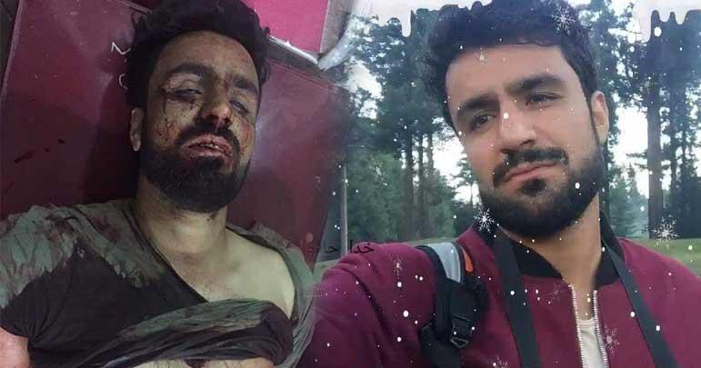 گلگت، ذکر اہلبیت ؑ سننے کے جرم میں دو شیعہ جوان شہید کردیے گئے