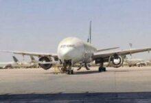 پاکستان میں بین الاقوامی ایئرلائنز کی پروازوں کی جزوی بحالی کا امکان
