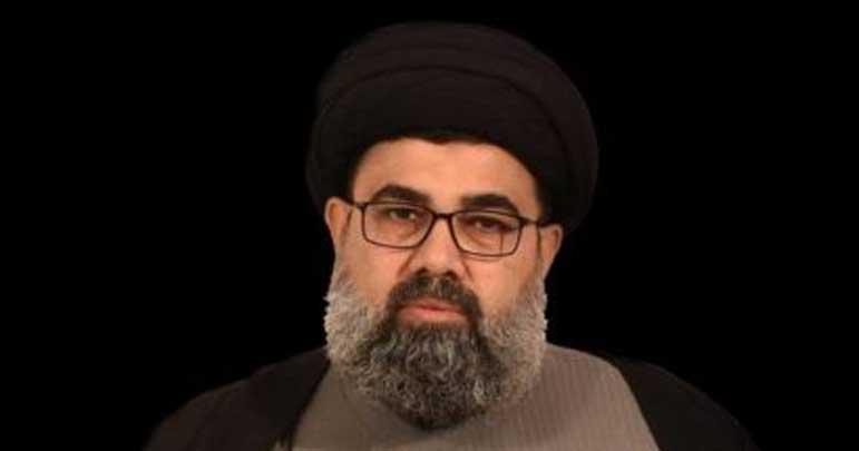 جنت البقیع منہدم کرنے والے آل سعود مسلمان کہلانے کے لائق نہیں