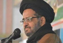 علامہ عباس کمیلی جیسی شخصیات صدیوں میں پیدا ہوتی ہیں