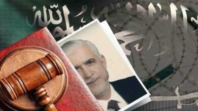 سعودی جیلوں میں قید رہنماؤں کی رہائی کیلئے حماس کی مصر سے ثالثی کی درخواست