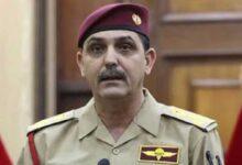 داعش کے خاتمےکیلیے غیر ملکی فوجیوں کی ضرورت نہیں، عراقی فوج کا امریکہ کو جواب
