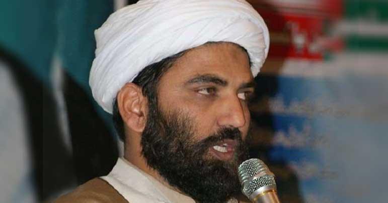 امام جعفر صادق ؑ کی درسگاہ سے مختلف مکاتب فکر کے علماء نے فیض حاصل کیا