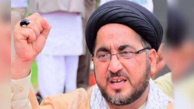 انہدام جنت البقیع نے آل سعود کا مکروہ چہرہ دنیا کے سامنے بے نقاب کردیا