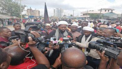 Ashura in Nigeria