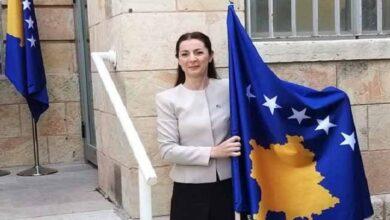 اردن نے مقبوضہ بیت المقدس میں کوسوو کے سفارت خانے کو ناقابل قبول اقدام قرار دے دیا