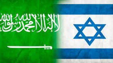 اسرائیلی وزیراعظم کا تل ابیب سے مکہ کے لئے براہ راست پرواز شروع کرنے کا وعدہ