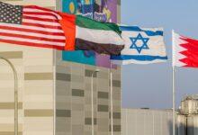 امارات اور بحرین کےساتھ خصوصی سیکیورٹی انتظامات چاہتے ہیں: اسرائیل