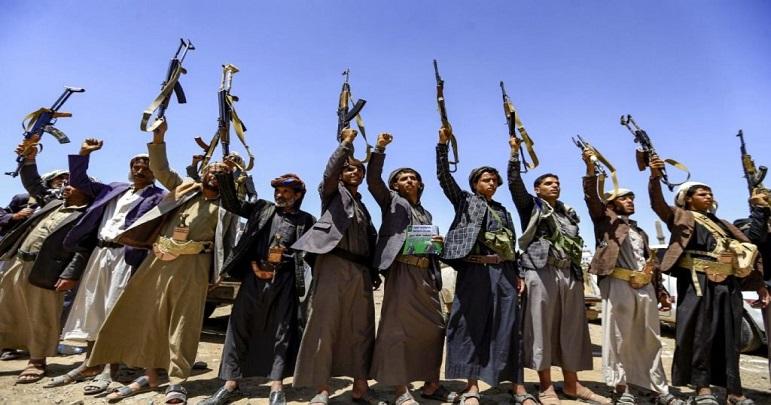 امریکہ نے یمن کے عوامی تحریک انصاراللہ کے دو کمانڈروں کو بلیک لسٹ کر دیا