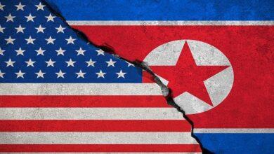 شمالی کوریا نے امریکہ کے ساتھ بیک ڈور گفتگو سے انکار کردیا