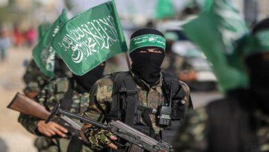 غزہ پٹی میں فلسطینی مجاہدین اور صیہونی فوجیوں کے درمیان جھڑپ