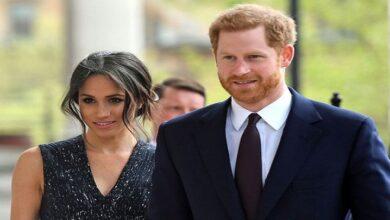 ملکہ برطانیہ کی بہو نے شاہی خاندان کو نسل پرست اور دورغگو قرار دے دیا