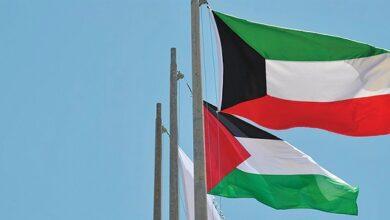کویت کا اقوام متحدہ سے اسرائیل کے احتساب کا مطالبہ