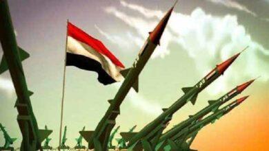 یمن سعودی فوجی ہیڈکواٹر پر میزائلوں سے حملہ
