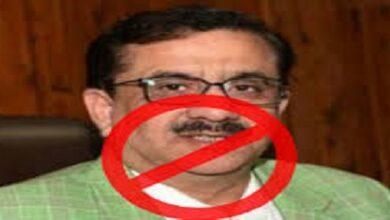 قرآن کریم کی توہین کرنے پر وسیم رضوی ملعون کے خلاف دستخطی مہم جاری